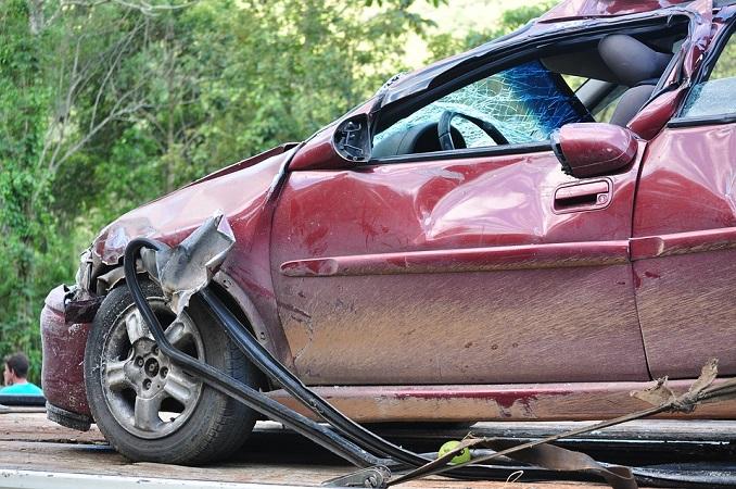 Pide gobernador más atención de tránsito municipal en prevención de accidentes