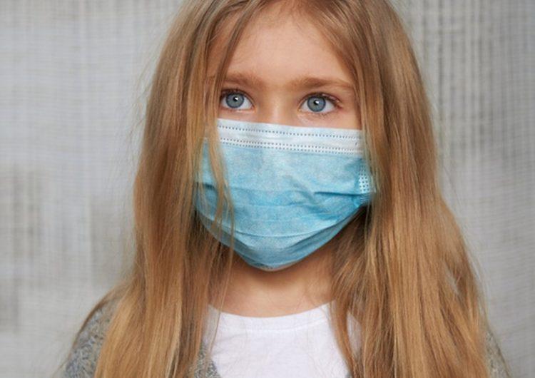 Qué se sabe del raro pero grave síndrome que afecta a algunos niños luego del COVID-19