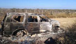Guatemala confirma que hay 5 sobrevivientes de la masacre de…