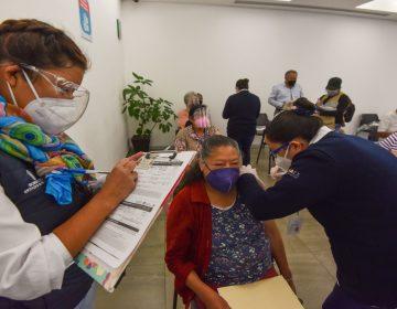 COVID-19: en México se han recuperado 1 millón 696,739 personas; hay 46,291 contagios