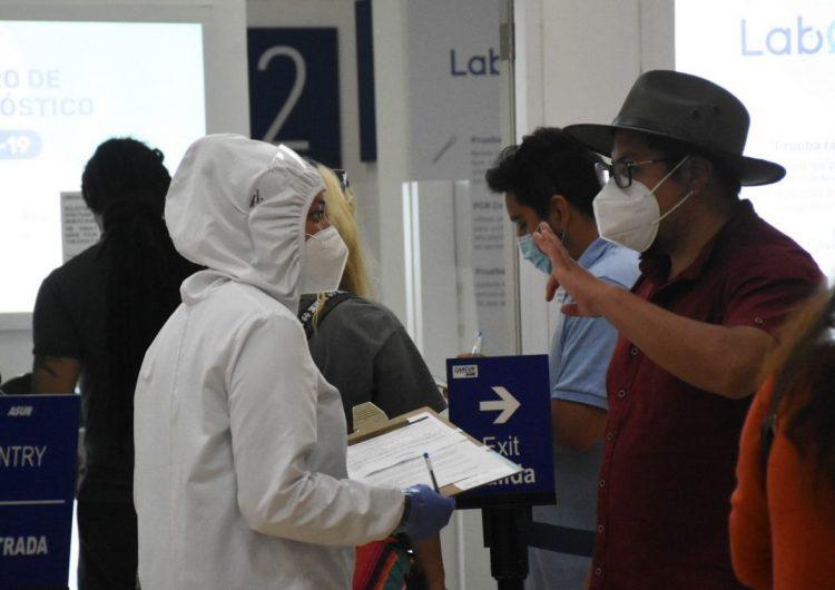 En México se han aplicado 646,802 esquemas completos de vacunación contra COVID-19