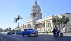 """Observatorio Cubano acusa a la Unión Europea de """"mimetización"""" con…"""