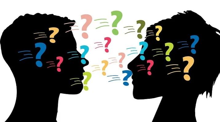 Opinión | Diálogo entre pares