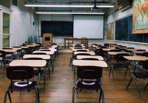 """IEA no puede supervisar escuelas """"patito"""", padres de familia deben hacerlo"""