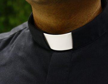 Acaparan sacerdotes fichas para vacunas contra el Covid-19 en Aguascalientes
