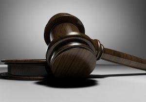 Publicará Poder Judicial del Estado versiones públicas de sentencias
