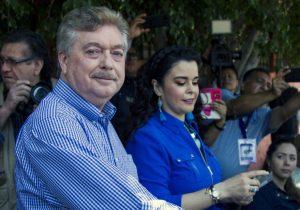 Nueva denuncia contra Kiko Vega es por quebranto de más de 3 mil millones de pesos a las finanzas de BC