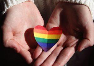 Quieren LGBTIQ+ que les den candidaturas