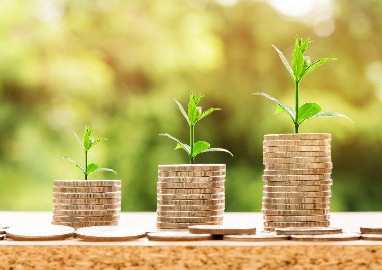 Confía Banco de México crecimiento de 4.8% en 2021