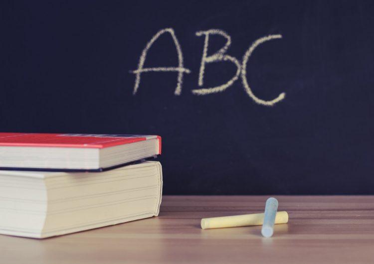 Abrirán 137 escuelas en Campeche