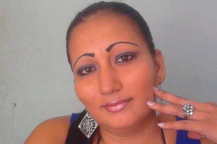 Localizan a la hija de Victoria, mujer salvadoreña asesinada por policías en Tulum