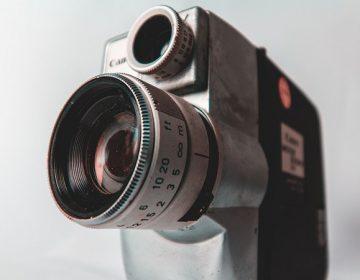 Cinema Universidad será de forma virtual en 2021