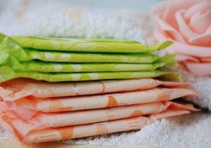 Presentan iniciativa para dotar de productos de higiene menstrual a escuelas de Aguascalientes