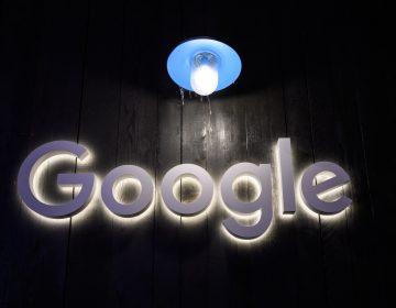 Rusia abre investigación contra YouTube por 'abuso de posición dominante'