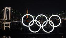 Fragmento de concierto de Chaikovski sustituirá en los Juegos Olímpicos…