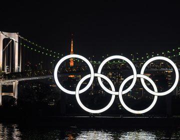 Fragmento de concierto de Chaikovski sustituirá en los Juegos Olímpicos al himno oficial de Rusia