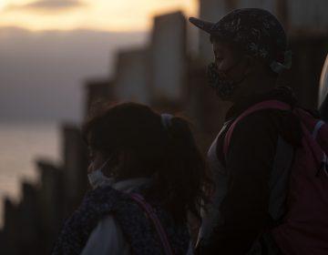 EU advierte a Centroamérica que tiene sus fronteras cerradas para la migración ilegal