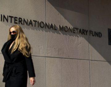 FMI extiende mecanismo de alivio de la deuda para 28 de los países más pobres del mundo
