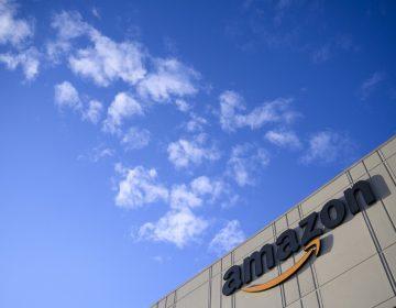 Fundador de Amazon Jeff Bezos respalda incremento de impuesto a empresas en EU