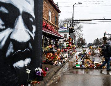 Expolicía Derek Chauvin es declarado culpable del asesinato de George Floyd