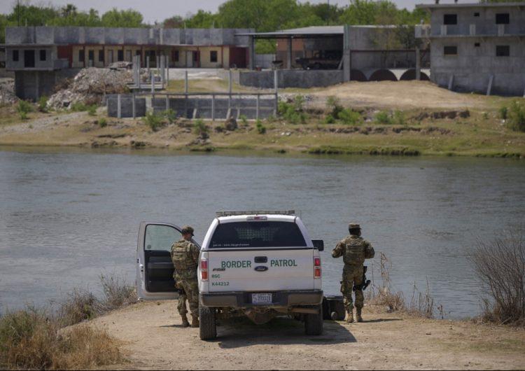 Guatemala niega acuerdo con Estados Unidos para aumentar tropas en fronteras