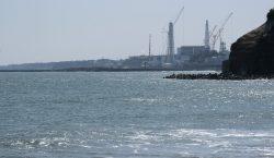 Japón verterá al mar más de un millón de toneladas…