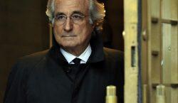 Muere en prisión Bernie Madoff, autor de la mayor estafa…