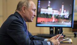 Acusaciones de EU por ciberataques son 'delirios de poco interés',…