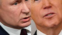 EU impone sanciones económicas a Rusia y expulsa a 10…