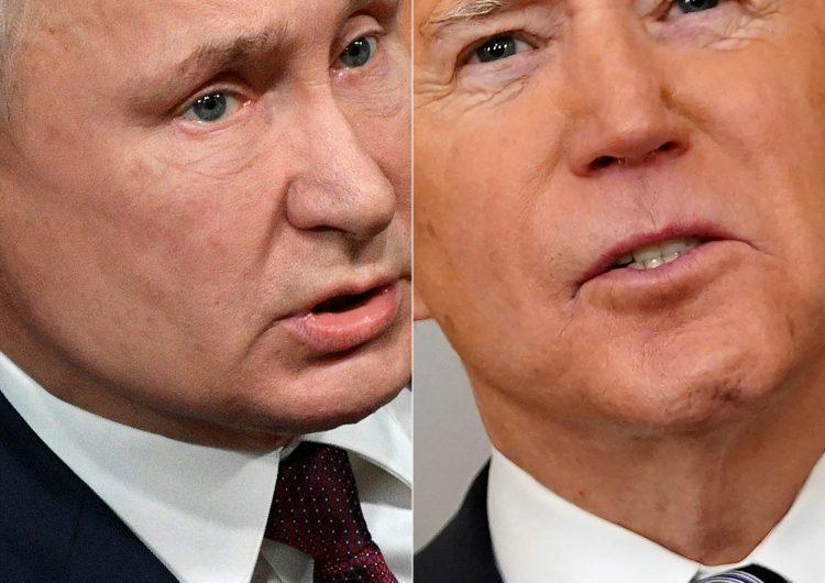 EU impone sanciones económicas a Rusia y expulsa a 10 diplomáticos