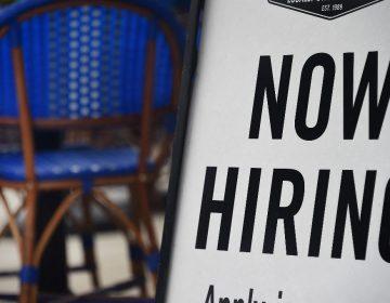 EU ofrecerá miles de visas de trabajo temporal, 6,000 destinadas para centroamericanos