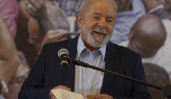 Corte Suprema de Brasil confirma la anulación de las condenas…