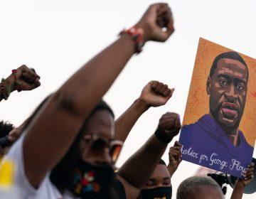 Cualquier otro fallo sobre el asesinato de Floyd hubiera sido una denegación de justicia: Bachelet
