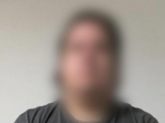 Detienen a sujeto acusado por violación de dos menores en Jesús María