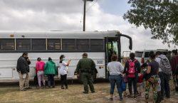 México extiende restricciones al tránsito terrestre en fronteras norte y…