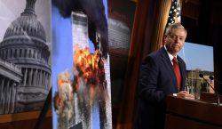 Programa antiterrorista de EU viola los derechos humanos, aseguran expertos…