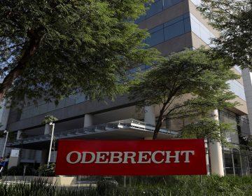 Mandan a prisión a exsenador por PEMEX-Odebrecht