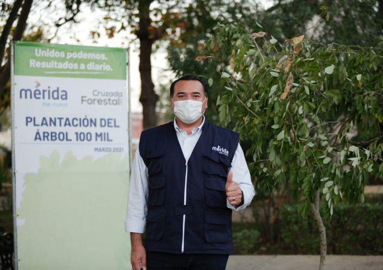 Alcalde Mérida responsable de negligencias mortales