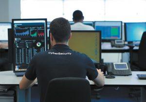 Equipos de comunicación Tetrapol pueden enlazarse con otras tecnologías