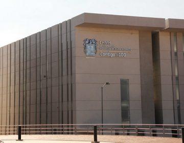 Próxima semana se definirá acuerdo por 'bono Covid' a personal del Hospital Hidalgo