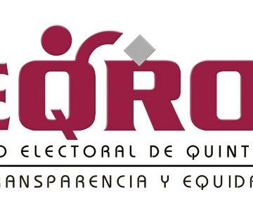 Quitan registro a partido de Quintana Roo