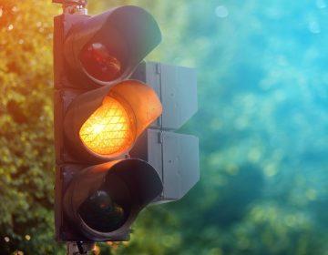 Yucatán pasa al amarillo en semáforo vs COVID-19