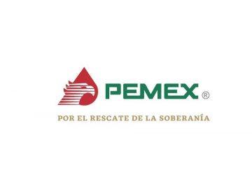 PEMEX busca militares retirados