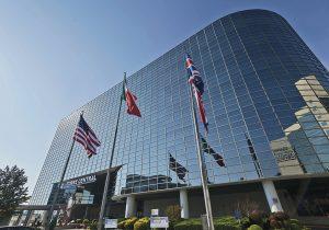Centro Médico ABC: excelencia médica y hospitalaria reconocida a nivel mundial