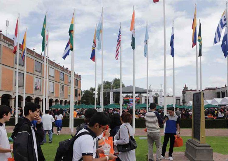 Alumnos de seis universidades de Puebla regresarán a clases  en mayo