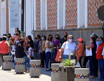 Arranca veda electoral, se suspenden programas sociales en Puebla