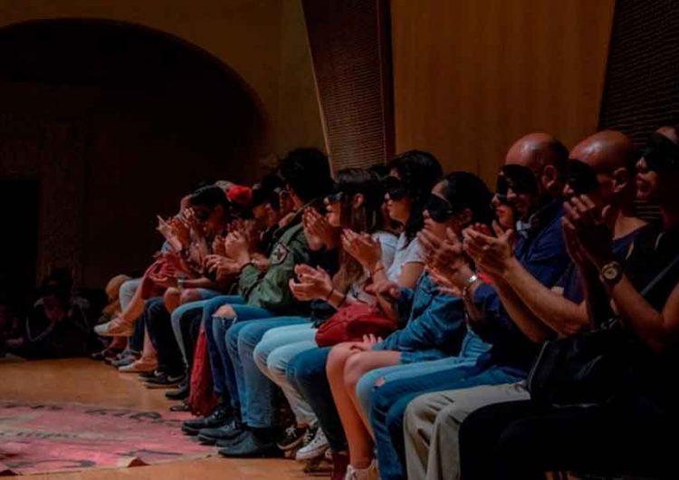 Artistas culturales en crisis ante negativa para reabrir espacios