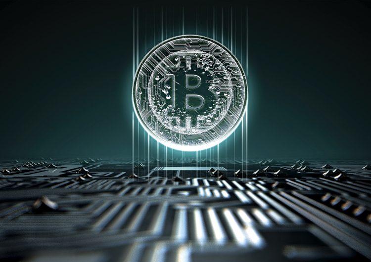 ¿El bitcoin es demasiado grande para fracasar?