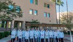 Hospital CIMA Hermosillo: atención médica de alta especialidad con tecnología…