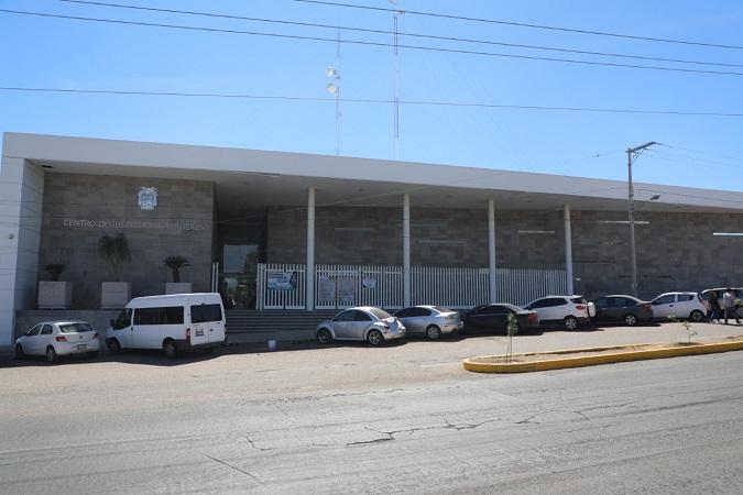 Imputan a sujeto por tentativa de feminicidio en Aguascalientes